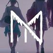 中田ヤスタカNEWアルバム「Digital Native」が2月7日リリース! 中田ヤスタカ主宰レギュラーパーティー「FLASH!!! - Digital Native RELEASE SPECIAL- 」を開催