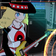 新感覚リズムゲーム『がるメタる!』発売記念特集! 早くも登場のDLC新キャラクターを紹介【先出し週刊ファミ通】