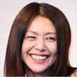 """小泉今日子、""""芸能界のドンの庇護""""が消えるまでの「自分流」36年!"""