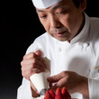 【札幌パークホテル】~フルーツたっぷりひな祭りスイーツ!!~ 「フルーツBOX」予約販売
