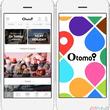 大阪市交通局公式アプリ「Otomo!」配信スタート 「OSAKA PiTaPaカード」とも連携可能