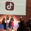"""動画コミュニティアプリTikTokが2017App Ape Awardで""""Forbes JAPAN賞""""を受賞"""
