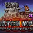 『METAL SLUG ATTACK』 ギルドイベント「SNATCH WARS SEASON 11」開催!イベントで効果を発揮する、戦車を操る女性士官「ニキータ」が登場!