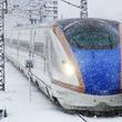 北陸新幹線、雪に強い、強すぎる! 在来線と何が違うのか