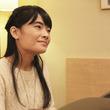 広汎性発達障害のあるピアニスト・野田あすかにインタビュー「ピアノは自分の気持ちを伝えてくれる存在」