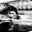 トミー ヒルフィガーとF1のワールドチャンピオンであるメルセデスAMG・ペトロナス・モータースポーツがパートナーシップを締結