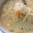 セブンの冷凍麺「具だくさんちゃんぽん」がクオリティ高くて超うめぇ!