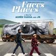 ヌーヴェルヴァーグを駆け抜けた女性監督の先駆アニエス・ヴァルダの最新作『Faces Places』が日本に上陸!