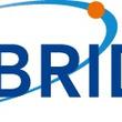 インフォブリッジ、インド国内でのハッカソン実施サービスを開始