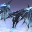 "「PSO2」夏の中規模アップデート""天翔ける結晶龍""の第2回が8月8日に実施。新フィールド「浮遊大陸」のエネミーには闇属性攻撃がオススメ"