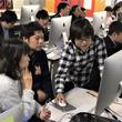 デジタルハリウッド、奈良県教育委員会と公立学校のICT活用教育エバンジェリスト育成を推進