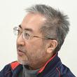 「とある魔術の電脳戦機(バーチャロン)」発売直前インタビュー。亙 重郎氏が語る「バーチャロンの新ビジョン」と「ロボゲー論」
