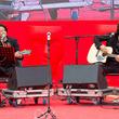 GLAY・TERU&TAKURO イタリア・ヴェネツィアライブで「HOWEVER」に大歓声