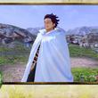 『七つの大罪 ブリタニアの旅人』梶裕貴さんと久野美咲さんによるゲーム紹介動画を公開