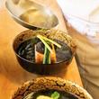【詳細内容決定!】わたしたち日本の食文化を知る。「京都・和食の祭典2018」