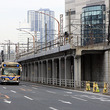 【LOG】桜木町駅にゆれる東横線の残像