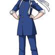 アニメ「キャプテン翼」中沢早苗役に原紗友里、修哲メンバーに岩中睦樹ら