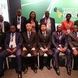 アフリカとの更なる関係強化へ