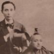 【おめぇ長生きだな!】芸人のカミナリが岩倉使節団に在籍していた説が浮上する。