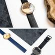 北欧デンマーク発、天然木を使った腕時計・VEJRHØJ /ヴェアホイが新コレクションを発表。クラウドファンディングにて先行販売を開始!