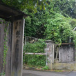 200年の伝統ある蔵と優れた技術力のある蔵が融合 阿賀野市『越つかの酒造』のDNA