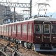 能勢電鉄7200系車両の導入について