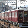 能勢電鉄が初の「VVVF制御」導入へ 新形式車7200系電車デビュー