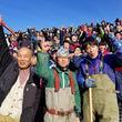 田中直樹が地元住民1000人と外来種を捕獲!「池の水―」放送決定
