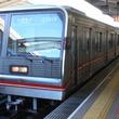 地下鉄御堂筋線・北大阪急行線で3月ダイヤ改正 平日朝の運転間隔短縮