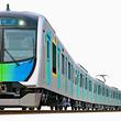 東京国際フォーラム「かぞくみらいフェス2018」に合わせて S-TRAIN「ファミリー専用車両」が運行されます