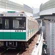 大阪市営地下鉄「最後」のダイヤ改正 中央線では運転間隔の短縮など
