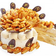 「ショートケーキの日」限定ケーキ