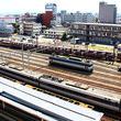 飛騨・越中・能登へは、新高岡駅からレンタカーがトレンド…NEXCO中日本の新プラン3月1日から