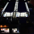 佐川急便、JR鹿児島中央駅前に手荷物預かり所を開設…大河ドラマが追い風