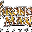 【クロノマギア】事前登録が10万人突破!ゲーム動画が初披露となるゲームPVを公開!