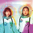 タワーレコード渋谷店未流通コーナー「タワクル」にて10ヶ月ランクインのロングセールを続けた無名の女の子2人組バンド、ミスモペ。加藤マニ監督による最新楽曲「ロケットガール」MVを公開。