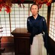 幕末ミステリーリサーチ File3 東京都内の坂本龍馬を探せ! #03 さわれる龍馬と新橋の聖地