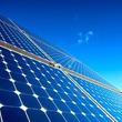 太陽光だけじゃない。太陽熱発電も将来有望な次世代エネルギーだ!