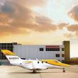 「空飛ぶスポーツカー」のHondaJet(ホンダジェット)がカテゴリー・ナンバー1へ