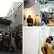 免疫のメカニズムをアートで学ぶ体験型展覧会『君と免疫。展』表参道に大行列!わずか2日間で4,000人以上を動員!!