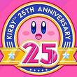 「星のカービィ」シリーズ25周年公式サイトのキャラクターページがリニューアル。ユーモアあふれるコメントで4キャラクターを紹介
