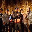 Dr.kyOn還暦ライブでポルノ岡野、銀杏峯田、中村中、ワタナベイビーが熱唱