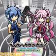 『ミュージックガンガン!』シリーズのサウンドトラックが2012年8月31日に発売