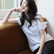 今井美樹、公式LINEアカウントを開設! 初投稿は動画メッセージ!