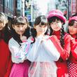 たこやきレインボーの勝負作 大塚 愛、藤井隆らが参加した豪華アルバム『ダブルレインボー』で示す進化をメンバーが語る
