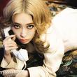 加藤ミリヤ 新作EP『I HATE YOU-EP-』リード曲MV公開! 様々な才能が交わる収録内容を発表