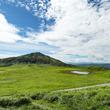 復興が進む九州の絶景道が1-2位!ライダーからの投票で決まる2018年全国絶景道ランキング発表