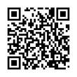 「読むテレ東」「読む!BSジャパン」をリニューアル オウンドメディア「テレ東プラス」として新たに生まれ変わる!~オリジナル動画カテゴリを新設~