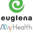 ユーグレナ社×ジーンクエスト社、ヘルスケア事業で新領域「生命科学×IT」に参入、生命科学データプラットフォーム『ユーグレナ・マイヘルス』を3月1日(木)より開始