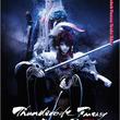 『Thunderbolt Fantasy生死一劍』ジャケット画像・描き下ろしデジジャケットイラスト・ドラマCD試聴音源・特典詳細を公開!